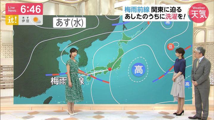 2019年06月25日酒井千佳の画像11枚目