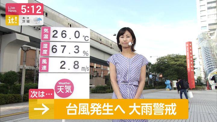 2019年06月26日酒井千佳の画像01枚目