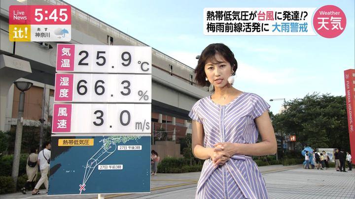 2019年06月26日酒井千佳の画像03枚目