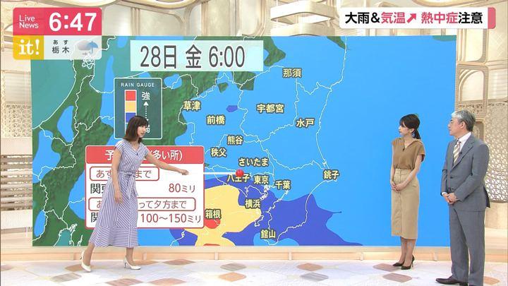 2019年06月26日酒井千佳の画像10枚目