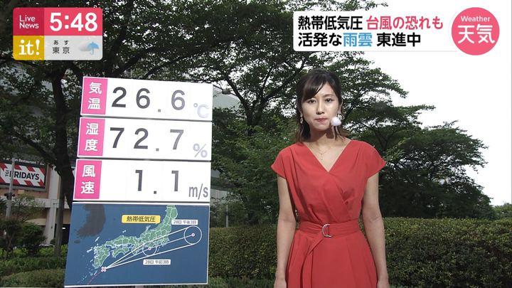 2019年06月27日酒井千佳の画像04枚目