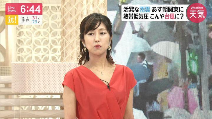 2019年06月27日酒井千佳の画像07枚目
