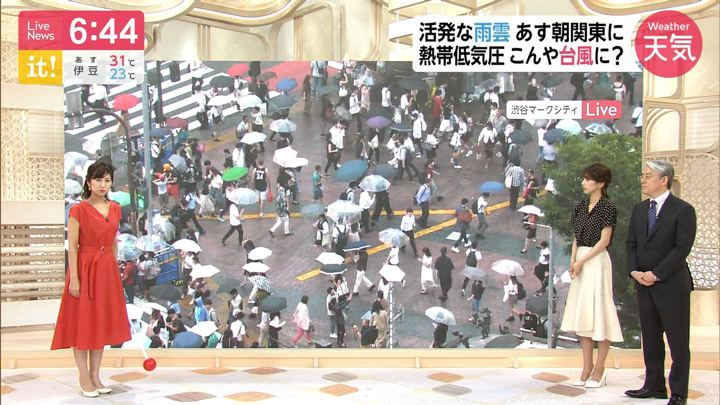 2019年06月27日酒井千佳の画像08枚目