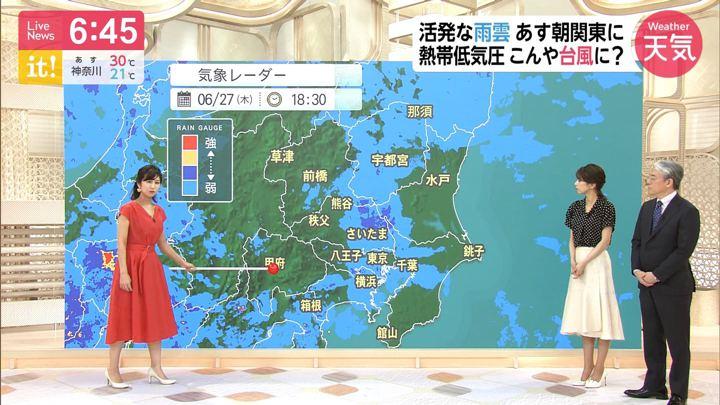 2019年06月27日酒井千佳の画像09枚目