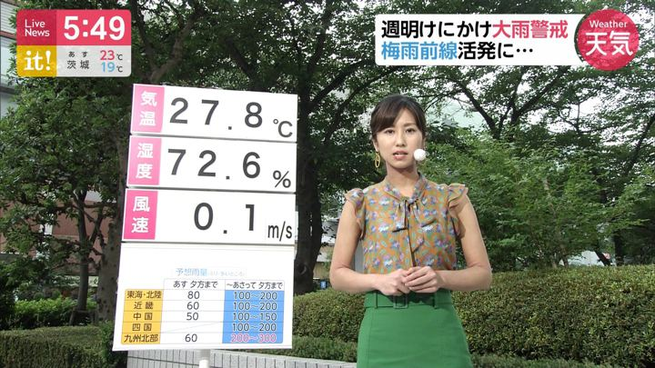 2019年06月28日酒井千佳の画像04枚目