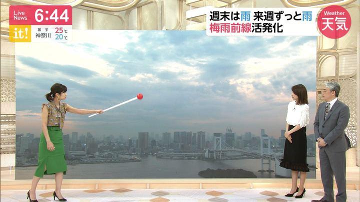2019年06月28日酒井千佳の画像08枚目