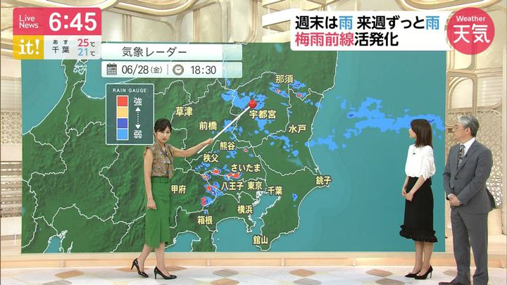 2019年06月28日酒井千佳の画像09枚目