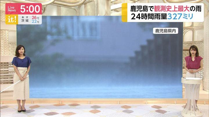 2019年07月01日酒井千佳の画像01枚目