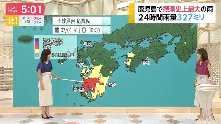 2019年07月01日酒井千佳の画像02枚目