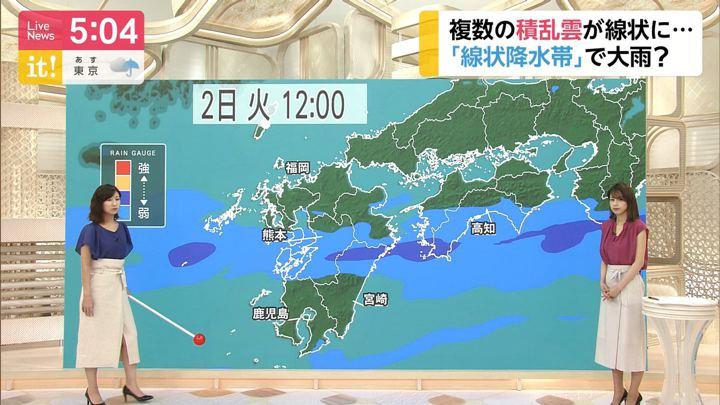 2019年07月01日酒井千佳の画像03枚目