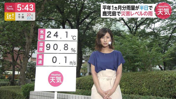 2019年07月01日酒井千佳の画像04枚目