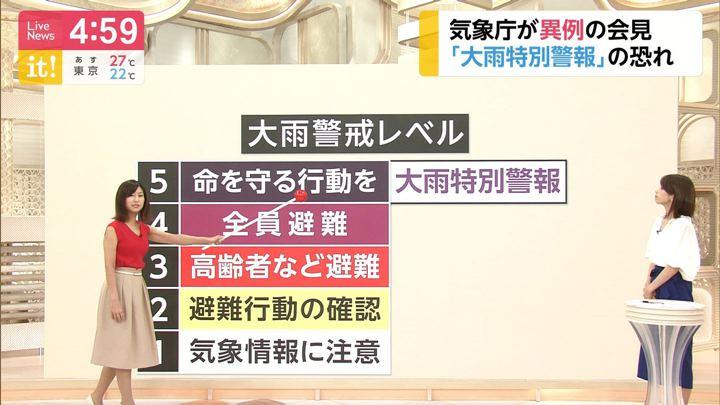 2019年07月02日酒井千佳の画像02枚目