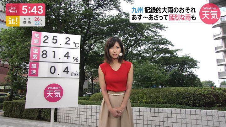 2019年07月02日酒井千佳の画像04枚目