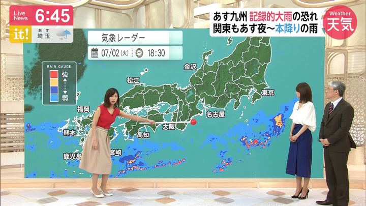 2019年07月02日酒井千佳の画像10枚目