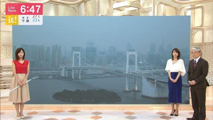 2019年07月02日酒井千佳の画像11枚目