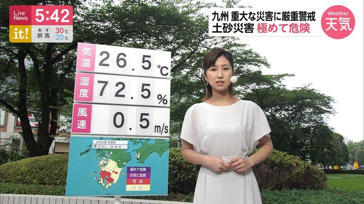 2019年07月03日酒井千佳の画像03枚目
