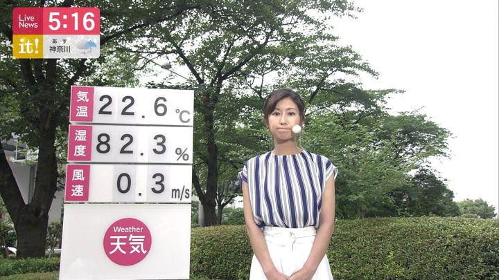 2019年07月04日酒井千佳の画像03枚目