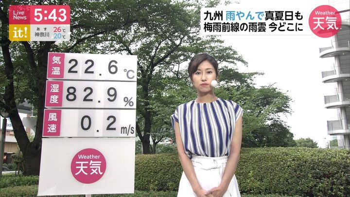 2019年07月04日酒井千佳の画像06枚目