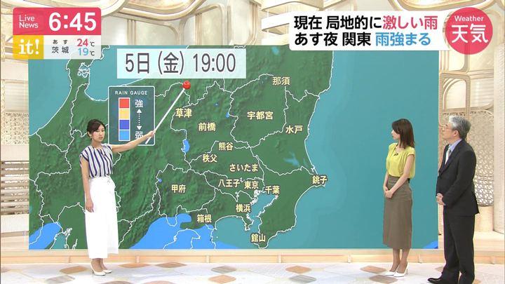 2019年07月04日酒井千佳の画像09枚目