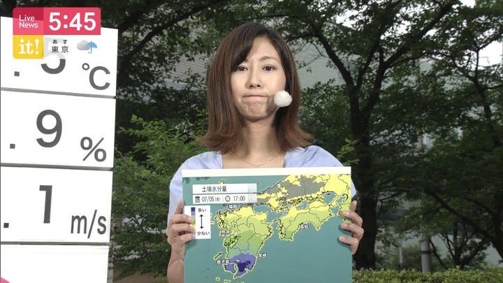 2019年07月05日酒井千佳の画像06枚目