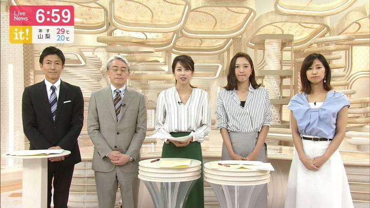 2019年07月05日酒井千佳の画像11枚目