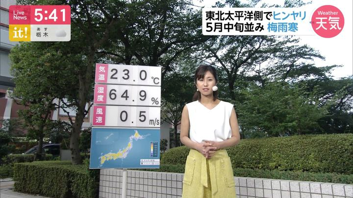 2019年07月08日酒井千佳の画像04枚目