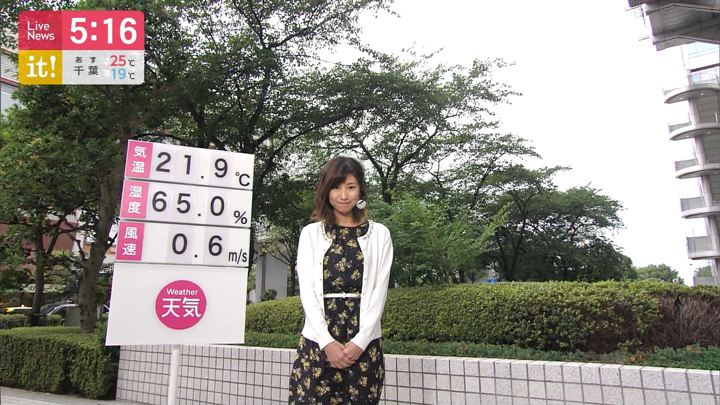2019年07月09日酒井千佳の画像02枚目