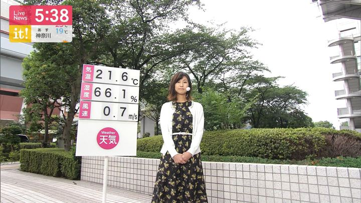 2019年07月09日酒井千佳の画像03枚目
