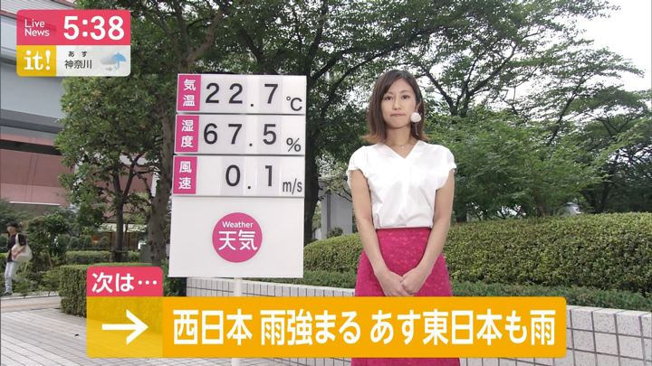 2019年07月10日酒井千佳の画像04枚目