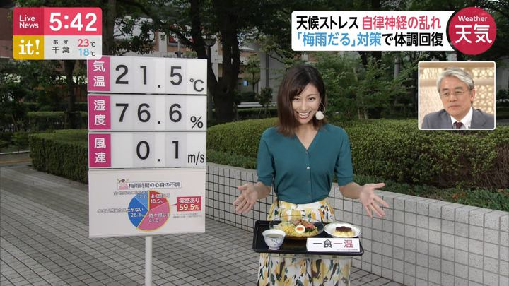 2019年07月11日酒井千佳の画像03枚目