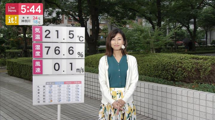 2019年07月11日酒井千佳の画像07枚目
