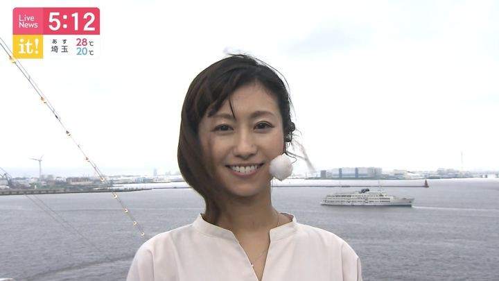 2019年07月12日酒井千佳の画像01枚目