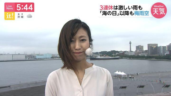 2019年07月12日酒井千佳の画像12枚目