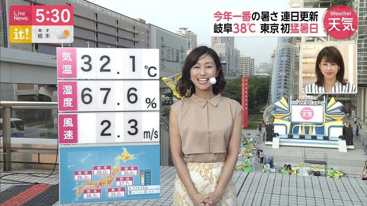 2019年08月01日酒井千佳の画像01枚目