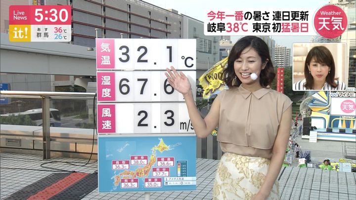 2019年08月01日酒井千佳の画像03枚目