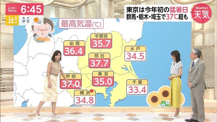 2019年08月01日酒井千佳の画像09枚目