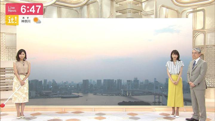 2019年08月01日酒井千佳の画像11枚目