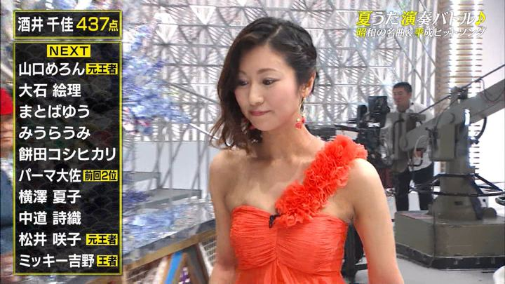 2019年08月09日酒井千佳の画像36枚目