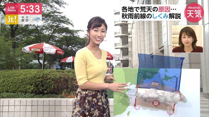 2019年08月22日酒井千佳の画像04枚目