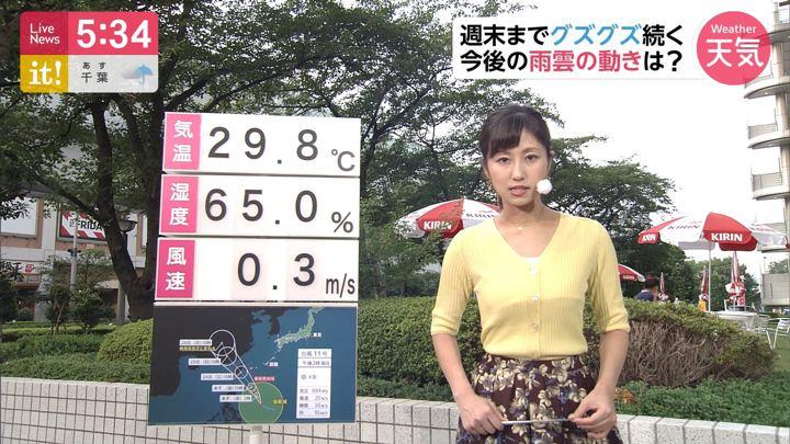 2019年08月22日酒井千佳の画像05枚目