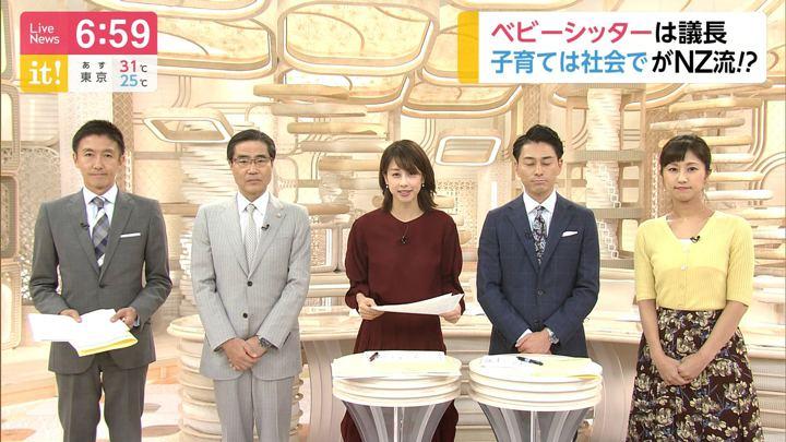 2019年08月22日酒井千佳の画像12枚目