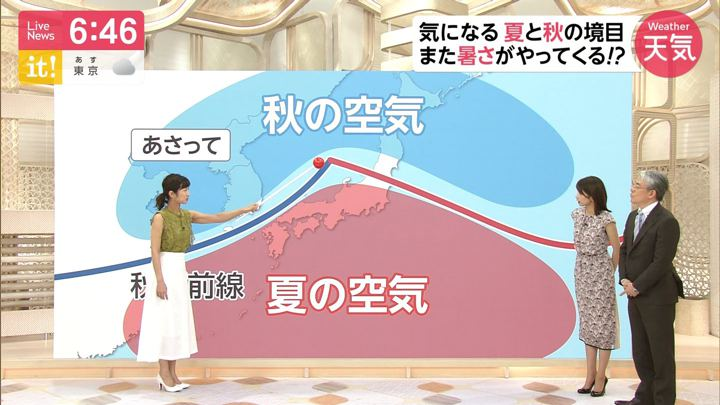 2019年08月26日酒井千佳の画像08枚目