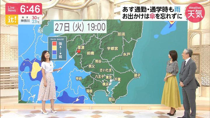 2019年08月27日酒井千佳の画像08枚目