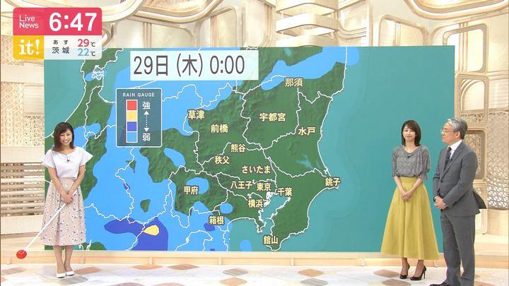 2019年08月27日酒井千佳の画像09枚目