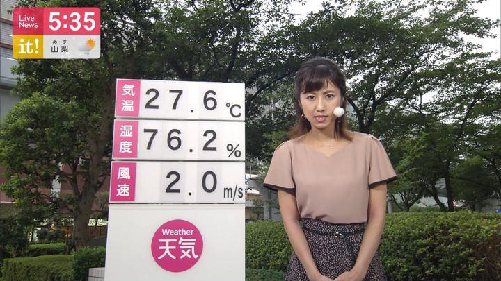 2019年08月28日酒井千佳の画像05枚目