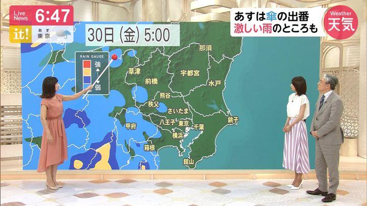 2019年08月29日酒井千佳の画像06枚目
