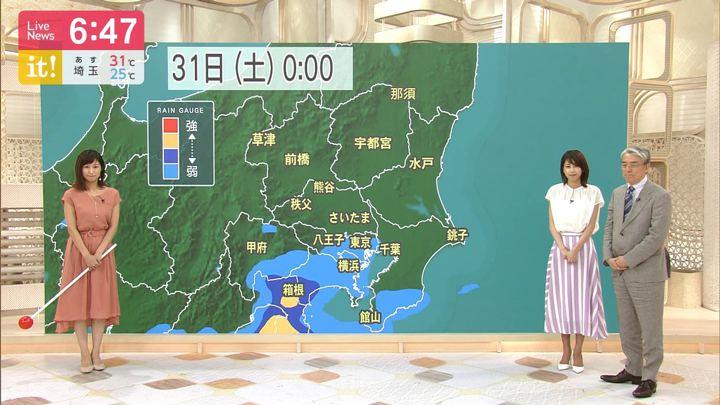 2019年08月29日酒井千佳の画像07枚目