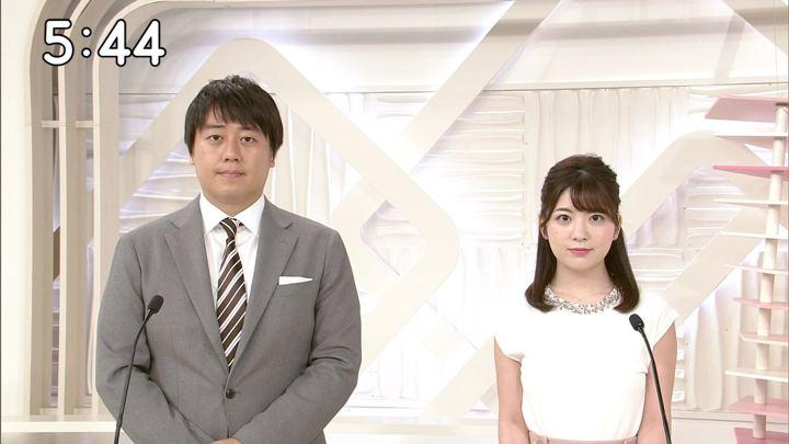 2019年06月29日佐藤真知子の画像01枚目