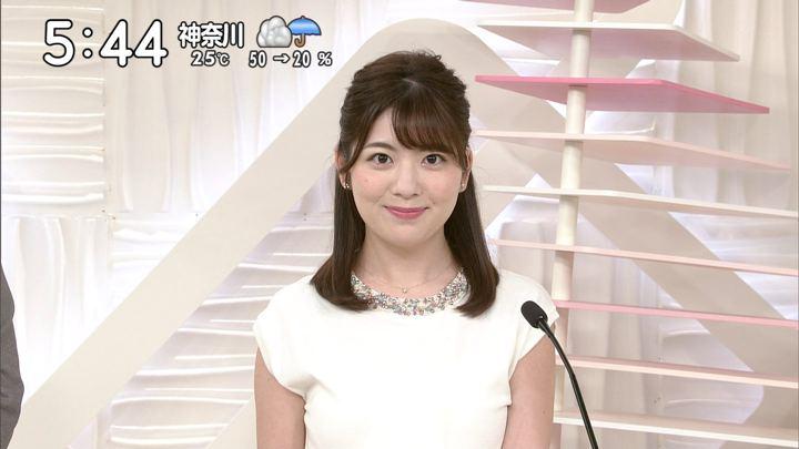 2019年06月29日佐藤真知子の画像03枚目
