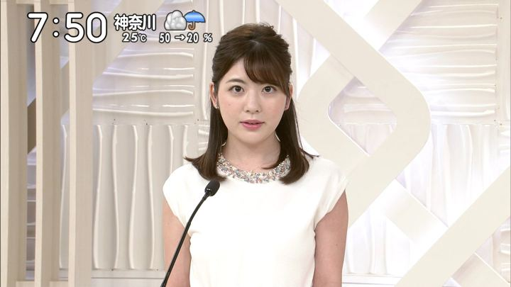 2019年06月29日佐藤真知子の画像07枚目